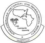 aahgs logo1_150