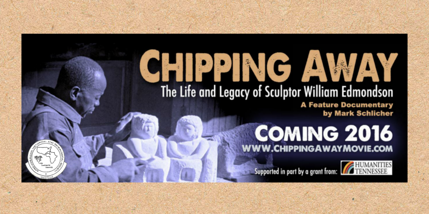 chippingaway2