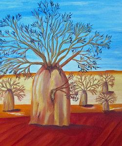 boab-tree-merlene-pozzi