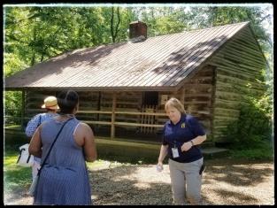 slave-cabin