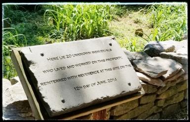 enslaved-cemetery